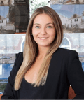 Brittany McArthur, LJ Levi Real Estate  - Rose Bay