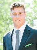 Ryan Moore, Green Real Estate Agency - West Ryde