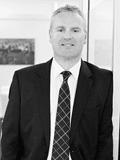 Richard Wyatt,
