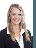 Melissa Ransom, Peard Real Estate - Mandurah