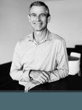 Tony Parsons, Keyes & CO Property - Townsville