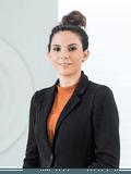 Samantha Barclay, LITTLE Real Estate  - KALLANGUR