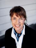 Melissa Burtt, Harcourts Devonport & Shearwater - DEVONPORT