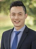 Leo Xu, Fletchers - Manningham