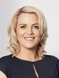 Brianna McIntyre, hockingstuart - Epping