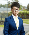 Jimmy Zang, Ray White Balwyn - BALWYN