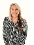 Kathy Dodd, Cullinan Property Management - NORTH ADELAIDE