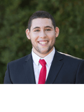 Dean Foundas, Brough & Taylor Real Estate - Ashfield