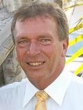 David Wunsch,