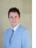 Brayden Hoffman, First National Real Estate Action Realty - Ipswich