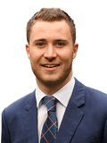 Jack Huggett, PRDnationwide - Harvey Oatley