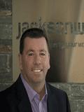 Greg Wall, jacksonwall - BOWRAL