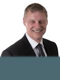 Jonathan Pattinson, Deejay Property Group - CURRIMUNDI