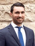 James Natoli, Ray White - Surry Hills & Alexandria