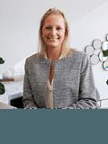 Annika Wood, Chadwick Real Estate - Turramurra | St Ives | Killara
