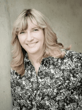 Anne Webber, First National Real Estate Action Realty - Ipswich