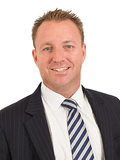 Ben Towers, Hunter River Realty Group - Maitland