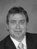 Mark McIntyre,