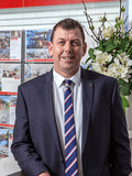 Andrew Wright, Hayden Real Estate - Anglesea