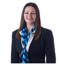 Karen Kennett, Harcourts - Coorparoo