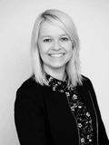 Tania Hogan - Boutique Homes - Docklands