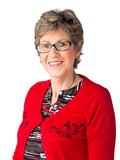 Pam O'Keefe,