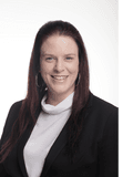 Melissa Smith, Vicus Residential - North Perth