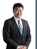 Ken Chen, Harcourts -   Judd White