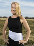 Rachael Woodham, Unlock Real Estate - GEMBROOK