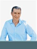 Valentino Peric, Gest WA - Morley