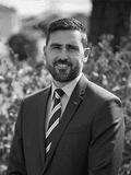 Michael Montes de Oca, Wiseberry - Prestons