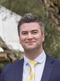 Michael Beck, Ray White City Residential (Perth)