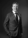 Michael Morris, Appleby Real Estate -  Bayswater
