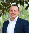 Adam Ryder, Ray White - Goodna