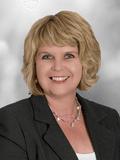 Janet Hansen-Smith,