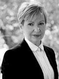 Julie McDermott, M Squared Property - Sydney