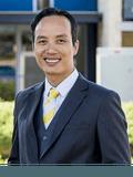 Bang Nguyen, Ray White - Whiteman & Associates