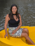 Kristine Jankovic, Ray White - East Brisbane