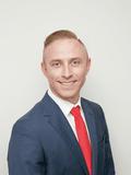Shane McInally, RealWay Property Consultants - Ipswich