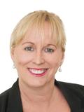 Jill Duffy,