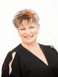 Kay Sinclair,