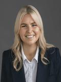Isabela Klemich, Klemich Real Estate - (RLA 261581)