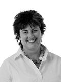 Leanne Dann, Knight Frank - Tasmania