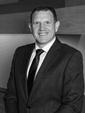 James Hawley, Stone Real Estate Dee Why - Dee Why