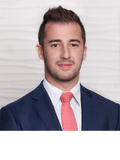 Nick Dinakis, Morrison Kleeman Estate Agents Greensborough Doreen - Eltham