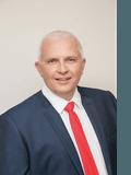 Rodney Rapmund, RealWay Property Consultants - Ipswich