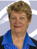 Christine Banks,
