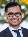 Dominic Tallon, Eview Group - Tallon Estate Agents