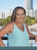 Debbie Riley, McGrath - Surfers Paradise