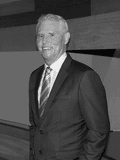 Keith Newberry, Stone Real Estate - Forest